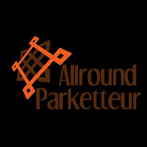 logo_allround_parketteur